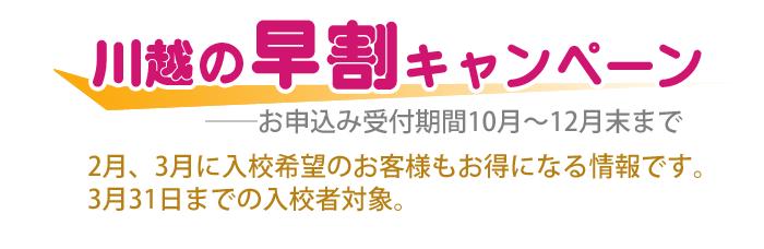 futsuhayawari201301